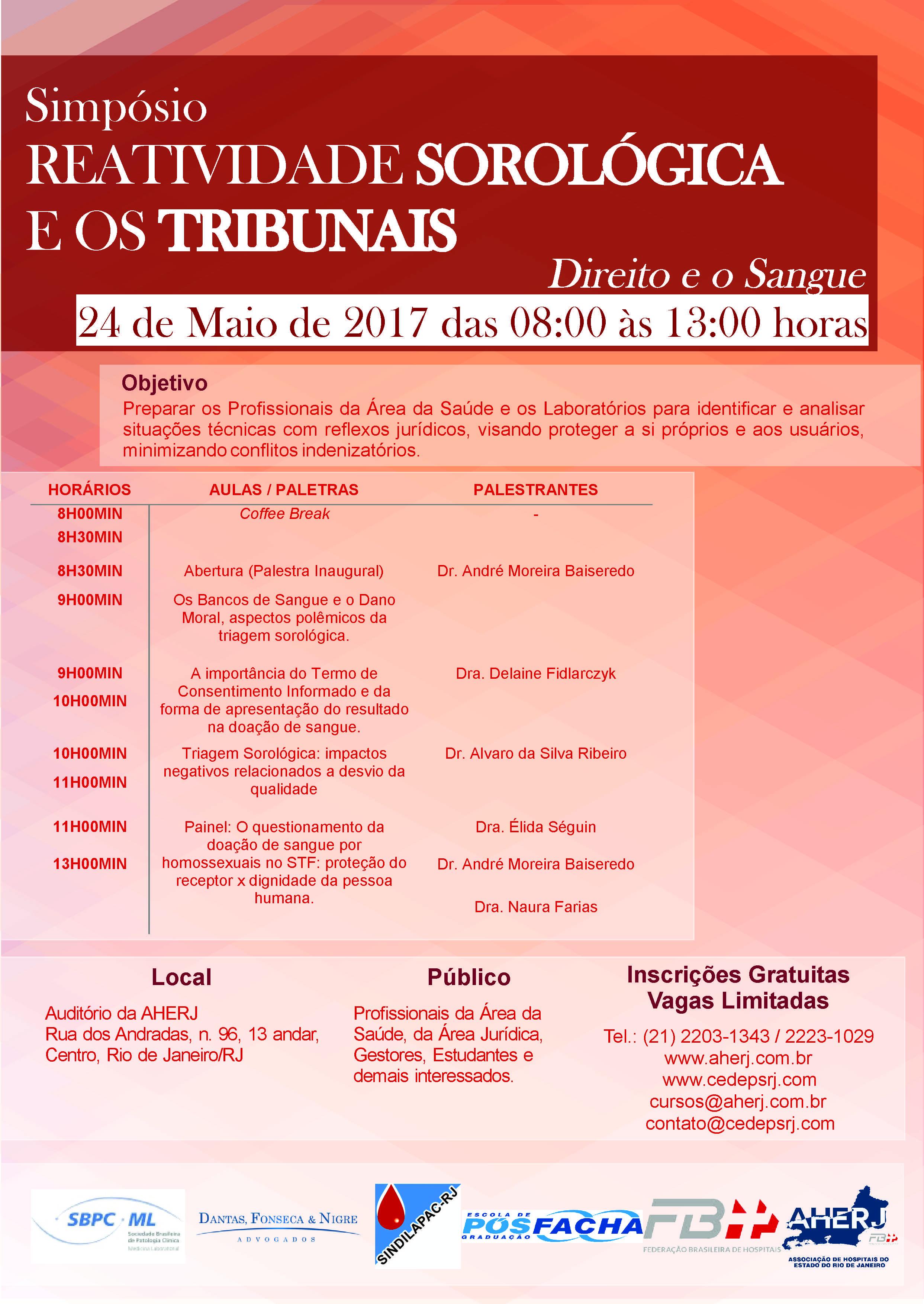 sorologia-tribunais